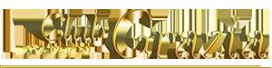 銀座・六本木デリバリーヘルス「Club Grazia - クラブグラツィア」